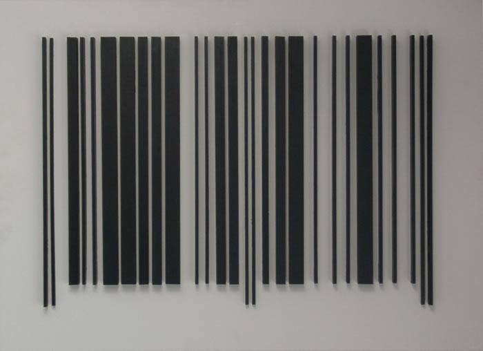Lattencode